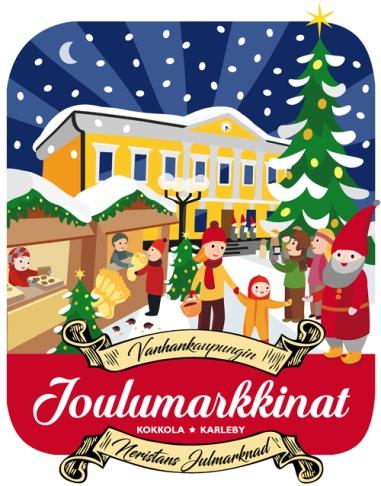 LOGO_Vanhankaupungin Joulumarkkinat RGB