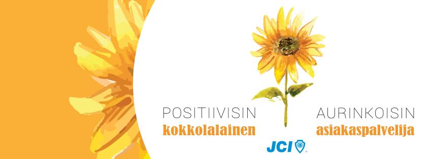 positiivisin_FB-taustakuva